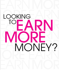 How to sell Avon, can I make money with Avon
