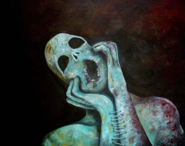 Страх в картинках - Страница 4 Silent-scream1