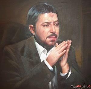 حظك اليوم الاثنين 17-8-2015 مع ابو علي الشيباني