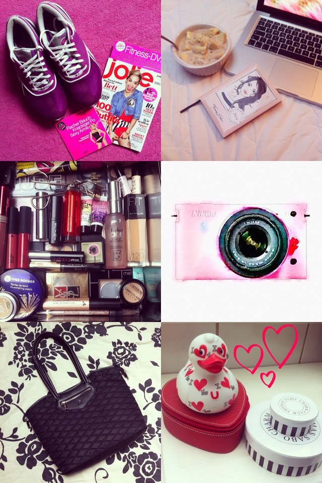 instagram pictures @clothesandcamera