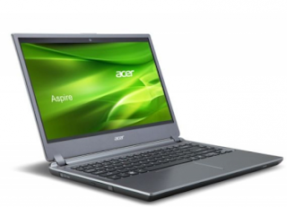 Acer Aspire V3-772G Drivers For Windows 7 (64bit)