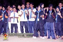 kem 1st pangkor scout challenge