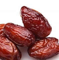 khasiat buah kurma
