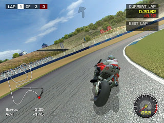 Filehippo motogp 2 pc game full gaming zones moto gp 2 game free download for pc full version stopboris