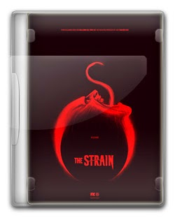 The Strain S01E11   The Third Rail