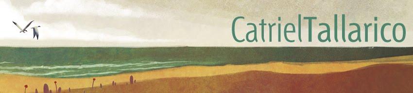 catriel tallarico