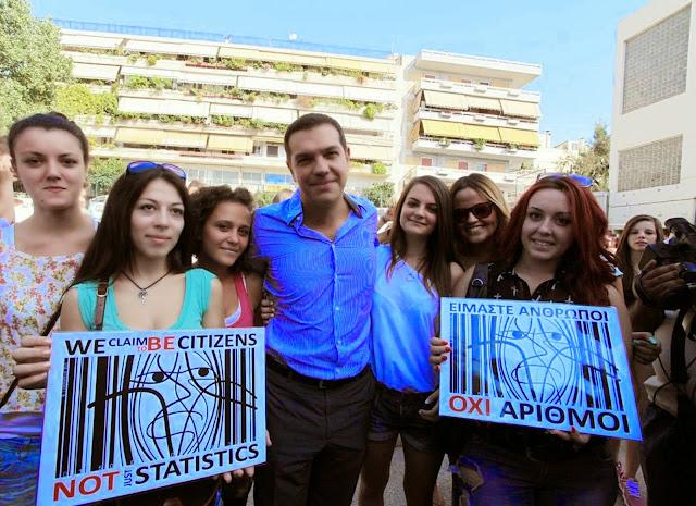 http://4.bp.blogspot.com/-LB3BVJ0DsCI/VikYU7k5mMI/AAAAAAAAR2Y/6b_hv7HjnRc/s1600/karta%2Bpoliti-tsipras-.JPG