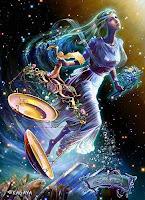 Ramalan Bintang Libra 2012