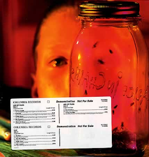 Alice In Chains Album Jar Of Flies Download Lagu Mp3 Gratis