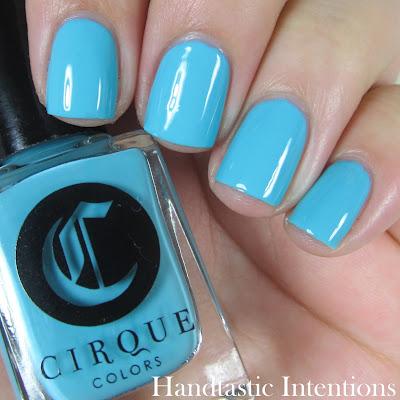 Cirque-Colors-Miami-Dade-Swatch