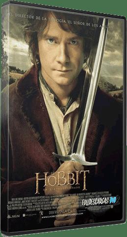 El+hobbit+Un+viaje+inesperado.DVDRip.Latino.2013.png