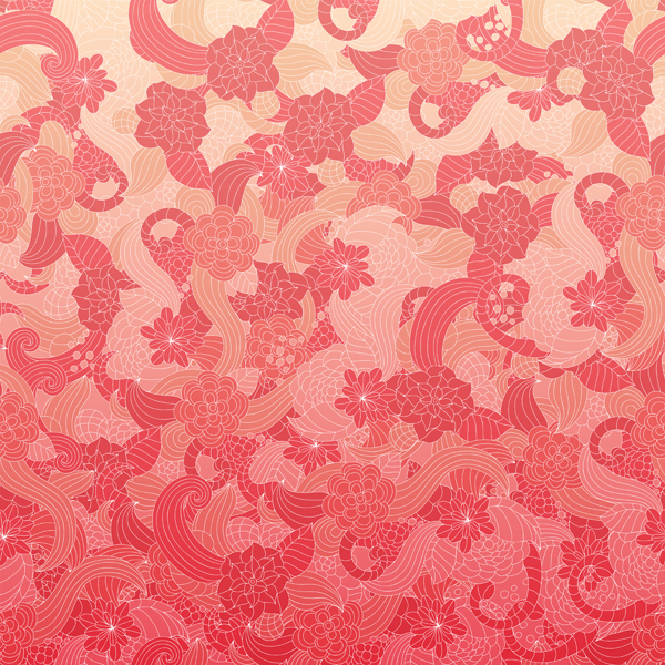 Fabric design available on spoonflower