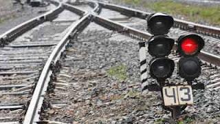 rel-kereta-api