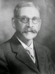 William Glatz, Oshkosh Brewing Company