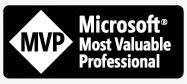 Microsoft MVP - Dynamics CRM