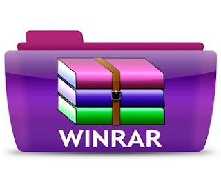 Winrar 4.20 Final Free Download