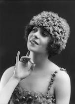 Ninette de Valois (1898 - 2001)