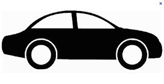 Souscription d'un prêt lié au crédit auto