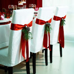 Charlotte NC Holiday - Seasonal - Event Decorating Blog