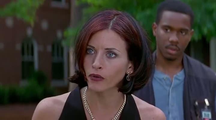 scream 2 1997 300mb full movie online in hindi watch