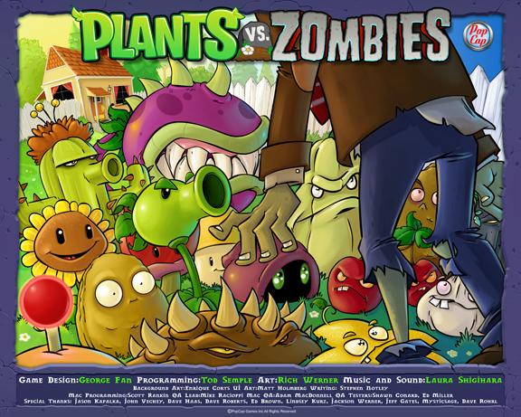 plants vs zombies 2 free  full version pc media fire mp3