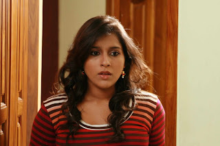 kanden movie actress rashmi gautham 109