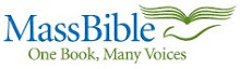 Massachusetts Bible Society
