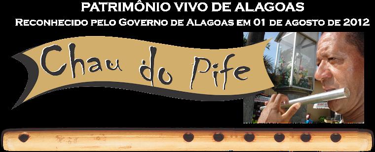 Chau do Pife