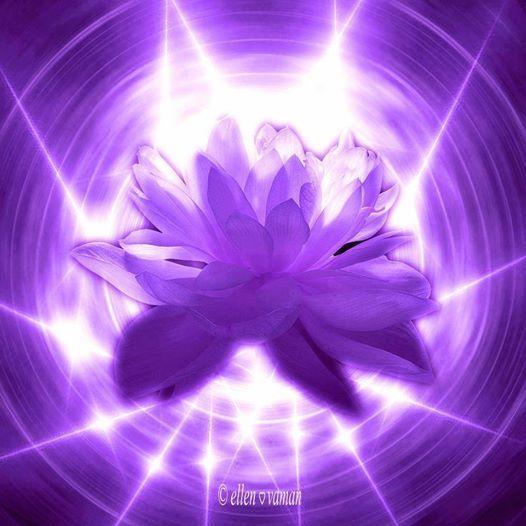 de magia veterum the divine antithesis