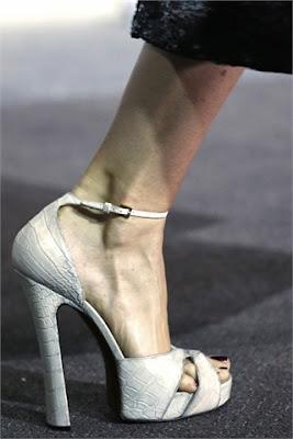LouisVuitton-elblogdepatricia-shoes-zapatos-chaussures-scarpe-calzado