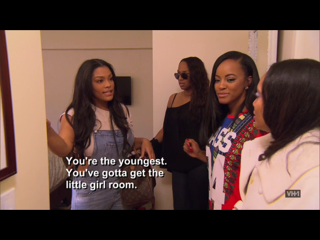 basketball wives l.a. season 4 episode 5 recap