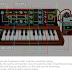 Moog12 key