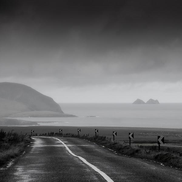 Motivos modernos (Pintura, Fotografía cosas así) - Página 3 Irish+landscape+photography+image+(4+of+18)