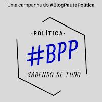 #POLÍTICA