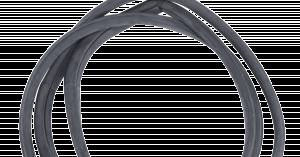 Rear Windshield Molding Fits Hyundai Ealntra 2011 2014