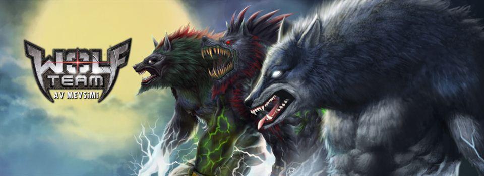 wolfteam Wolfteam Hile Trainer Latin Bot v5.0   Yeni Güncel Versiyon indir