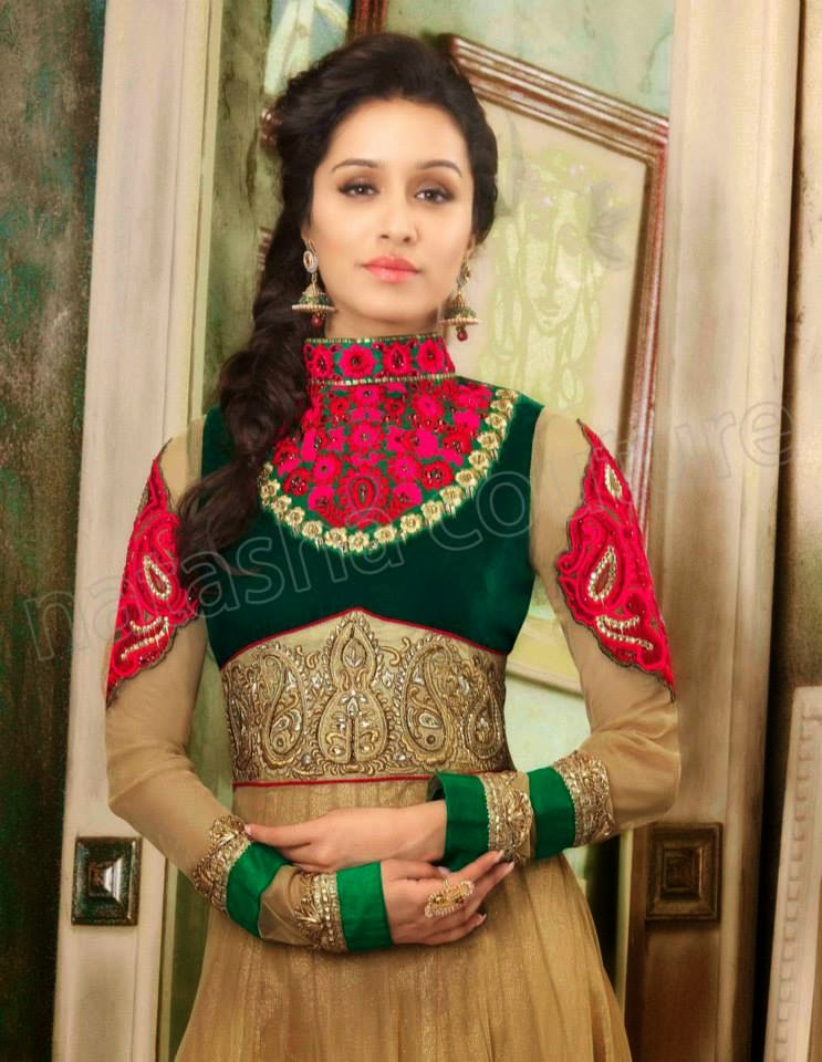 35 best Kareena Fashion, Sarees, Salwar kameez, Anarkali