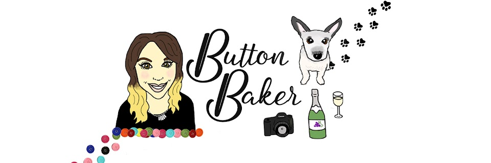 Button Baker