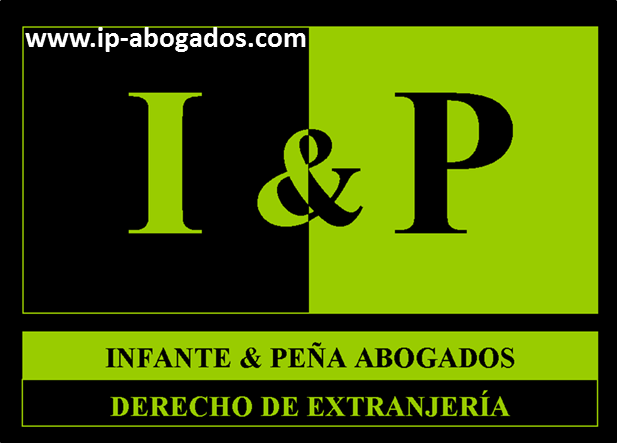 Supuestos de Renovación: Residencia y Trabajo por Cuenta Ajena (I).