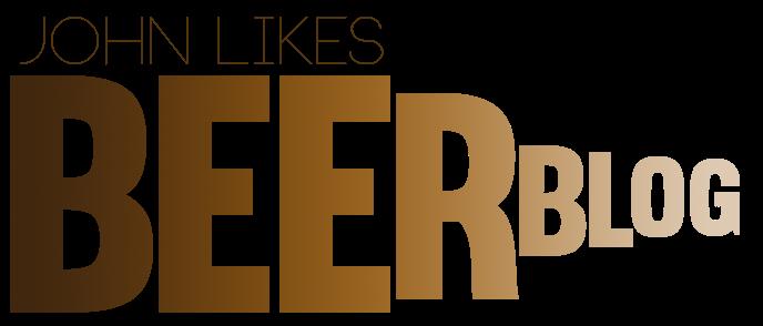 John's Beer Blog