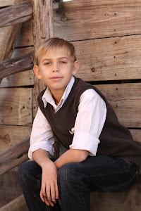 Ethan (10)