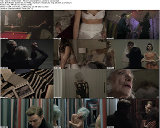 Justin Timberlake - Mirrors [720p] Free Music video Download