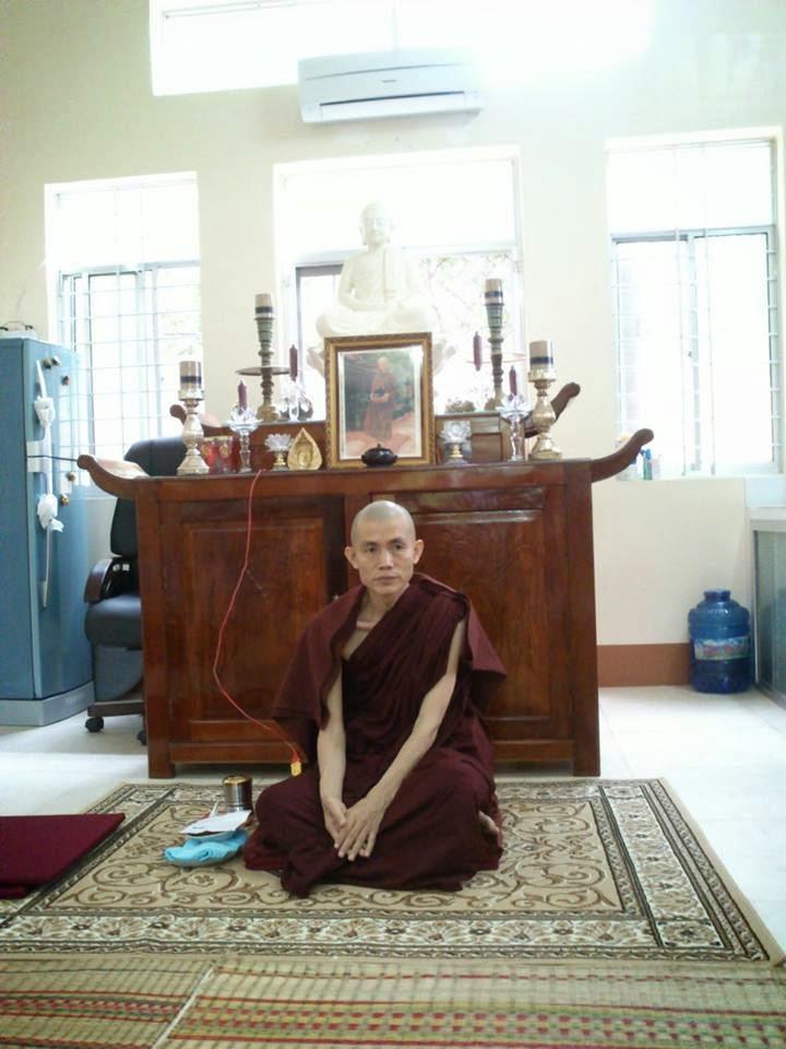 #kamma #karma #compassion #lovingkindness #sympatheticjoy #thabarwa #Meditation #yangon #myanmar #engagedbuddhism #conciousness #awareness #metta