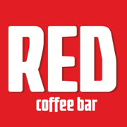 RedCoffeeBar