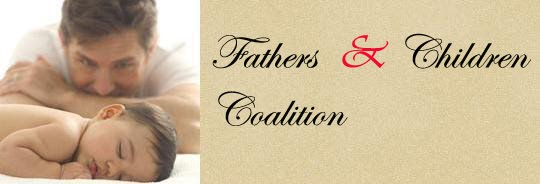 Fathers-and-Children-Coalition