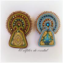 Nuevas alegorías a la Virgen del Pilar