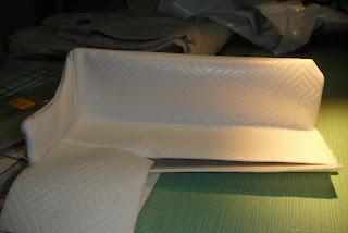Cogiendo en el sofa - 5 5