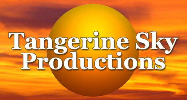 Tangerine Sky Productions