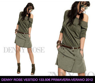Denny-Rose-SS2012-Collection3