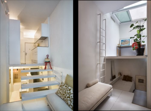 01-Front-Page-MYCC-Architects-Micro-Spanish-Vertical-Flat-20m²-www-designstack-co
